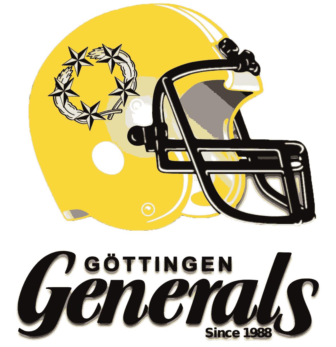 Göttingen Generals