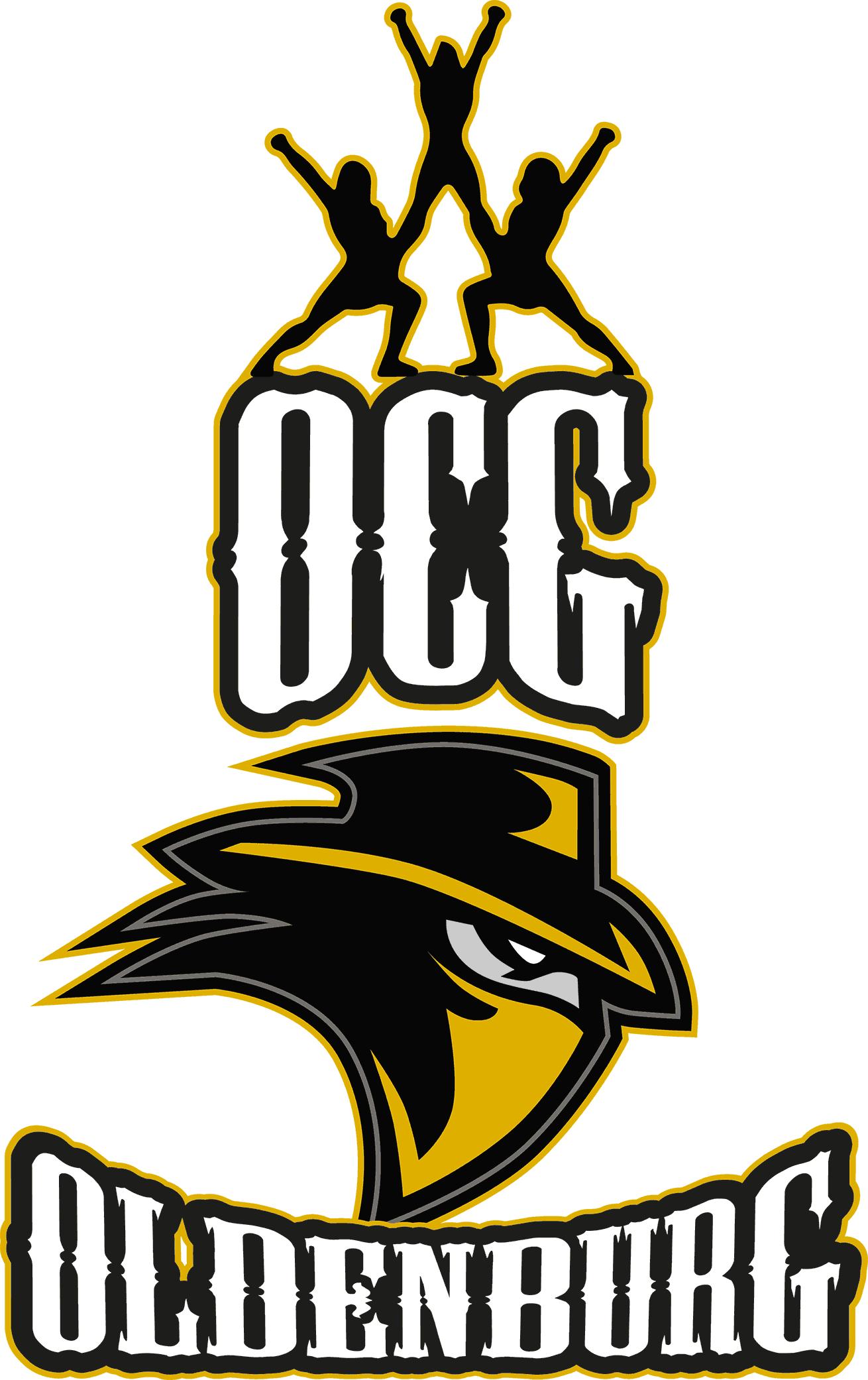Logo_OCG
