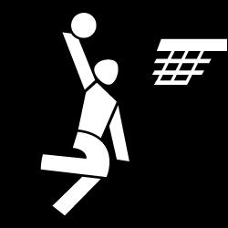 icon_basketball_weiss_auf_schwarz_250px