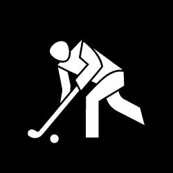 icon_hockey_weiss_auf_schwarz_250px
