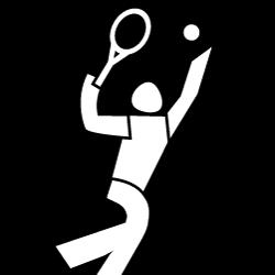 icon_tennis_weiss_auf_schwarz_250px