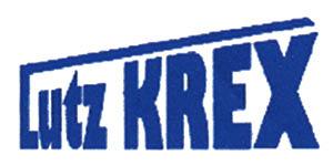 Sanitärklemptnerei Lutz Krex