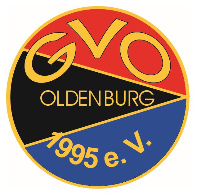 logo_gvo_frei_2