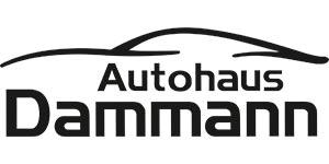 Autohaus Dammann