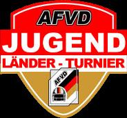 Logo-JLT