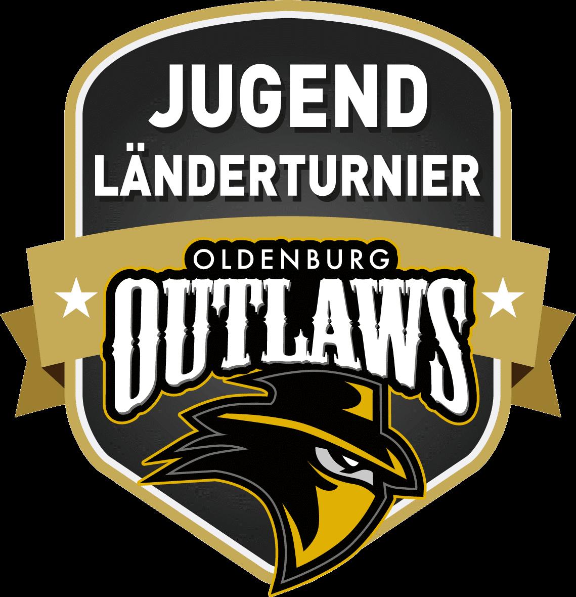 JLT-2018-Logo_gold