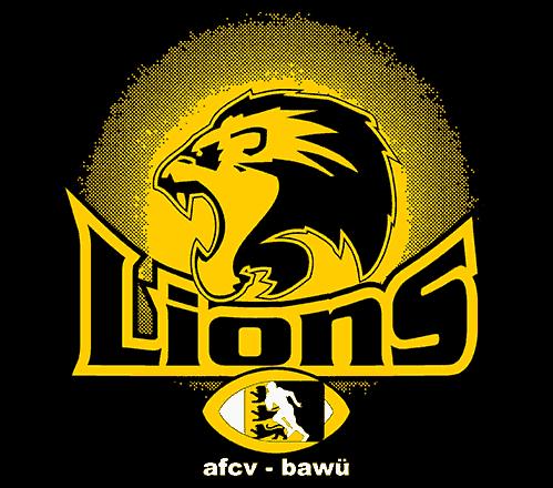 bawue