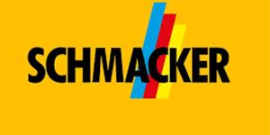 Schmacker Gerüstbau GmbH