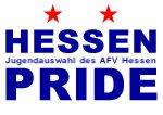 hessen pride