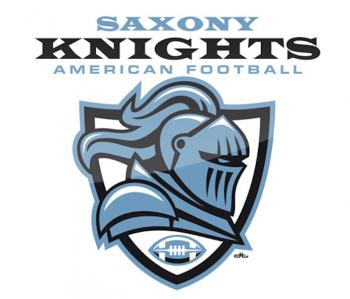 saxony knights