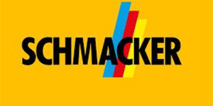 JLT_Schmacker_low